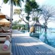 Lombok, Indonesia