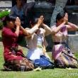 Presso Bedugul ,Bali