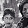 Popolazione locale, Iran