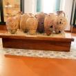 Lacco Ameno - Museo di Villa Arbusto