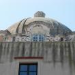 Il Castello Aragonese - La chiesetta