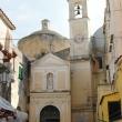 Procida -L'Abbazia di San Michele Arcangelo