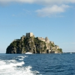 Ischia Ponte - il Castello Aragonese