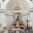 Procida - Chiesa di Santa Maria del Rosario