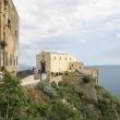 Procida -Chiesa di Santa Margherita
