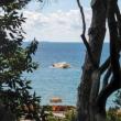 Forìo - Giardini Poseidon
