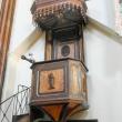 Lacco Ameno - Chiesa di Pithecusae
