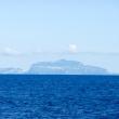 Verso Ischia Ponte - Capri