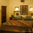 Juna Mahal Boutique Home Stay, Jodhpur