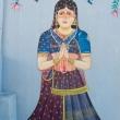Presso Jodhpur, India