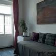 Apartment Zeyerova a Karlovy Vary, Repubblica Ceca