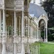 Colonnato delle Terme di Karlovy Vary, Repubblica Ceca
