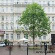 Gran Hotel Pupp a Karlovy Vary, Repubblica Ceca