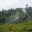 Jelenì Skok a Karlovy Vary, Repubblica Ceca