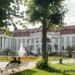 Terme di Karlovy Vary, Repubblica Ceca