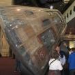 Museo dello Spazio e dell'aria, Washington