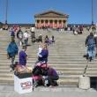 Philadelphia, Stati Uniti