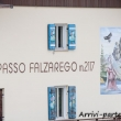 Passo Falzarego, Veneto