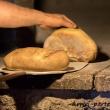 Cottura-Pane-Masseria-Le-Stanzie-Supersano