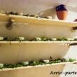 Stanza-Formaggi-Masseria-Le-Stanzie-Supersano