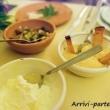 Cena-Masseria-Le-Stanzie-Supersano