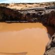 Matmata, Mauritania