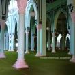 Moschea Saoudienne, Nouakchott