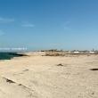 Penisola di cap Blanc, Nouadhibou