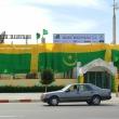 Radio Mauritania, Nouakchott