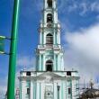 Campanile di San Sergio, Mosca