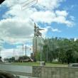 Monumento ai lavoratori, Mosca