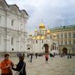 Cattedrale dei Dodici Apostoli, Mosca