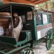 Museo dei trasporti, Ranco