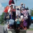 Vita quotidiana, Myanma