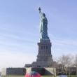 Statua della Libertà, New York