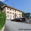 Comune di Premia, Piemonte