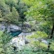 Marmitte dei Giganti, Piemonte