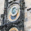 Orologio Astronomico, Praga