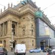 Teatro Nazionale dell'Opera, Praga