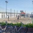 Beach volley, Rimini