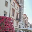 Piazza Tre Martiri, Rimini