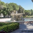 Piazzale Fellini, Rimini