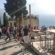Terrazza del Ponale Belvedere