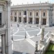 Il Campidoglio, Roma