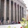 Tempio di Adriano, Roma