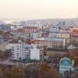Rostov, Russia