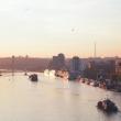 Don, Rostov