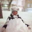 In inverno, Rostov