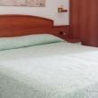 Camera presso l'Hotel Domingo, San Benedetto del Tronto