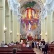 Cattedrale di Santa Maria della Marina, San Benedetto del Tronto
